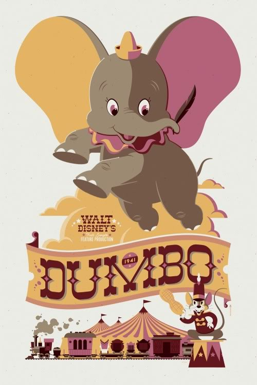 disney_dumbo_REG_composite