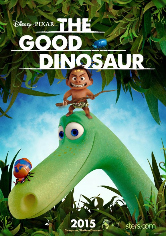 gooddinosaur-580x827