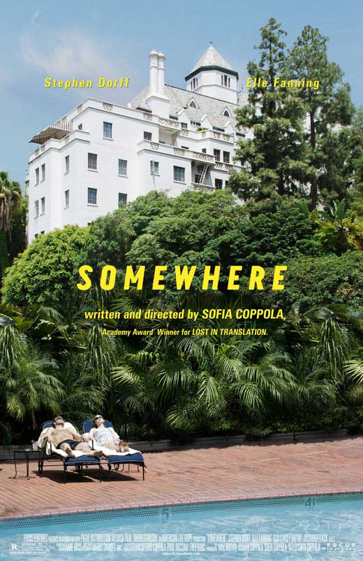 somewhere-movie-poster-2010-1020551341