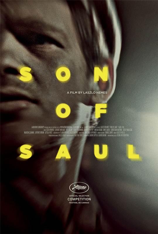 son_of_saul_41353