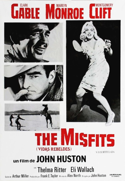 the-misfits-poster