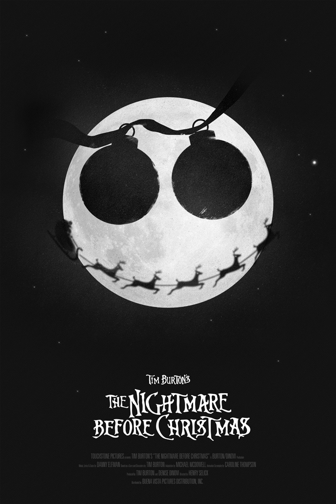 the-nightmare-before-christmas-excites