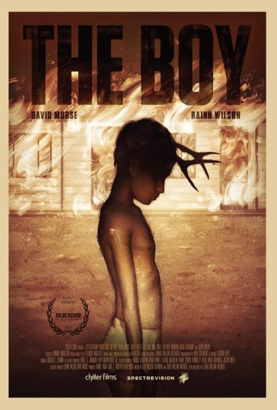 the_boy_41507