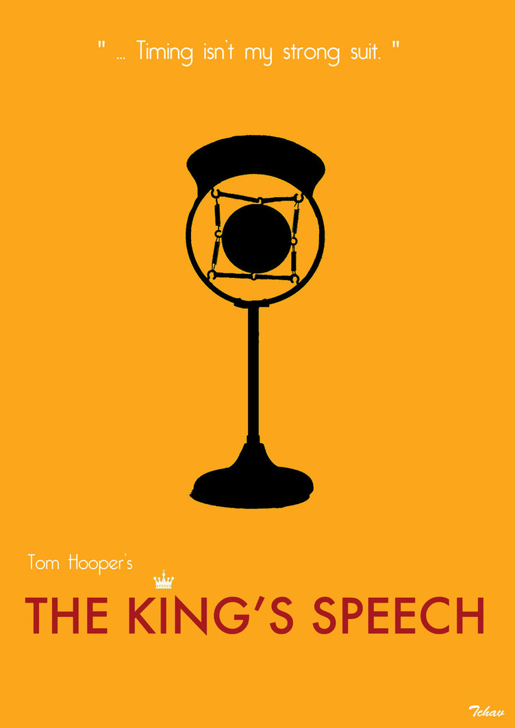 the_king_speech_minimalist_poster_by_tchav-d4zs0l2