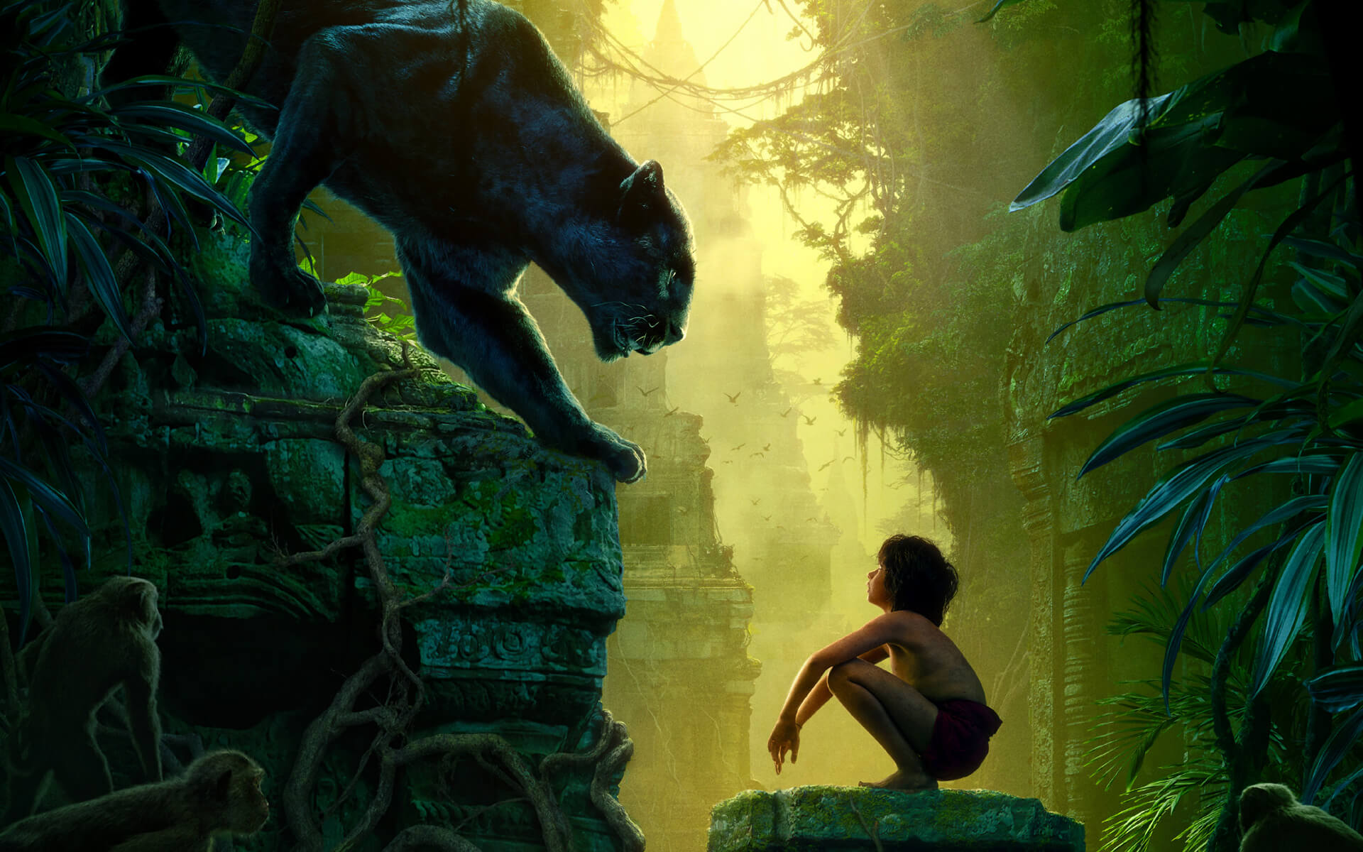2016_the_jungle_book_movie_poster-wide