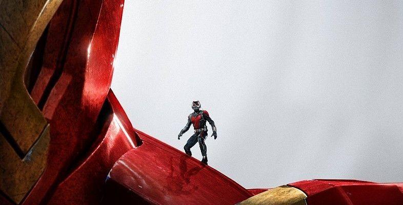 Ant-Man-Avengers-Trailer