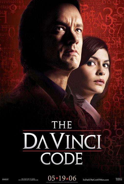Da_Vinci_Code_poster