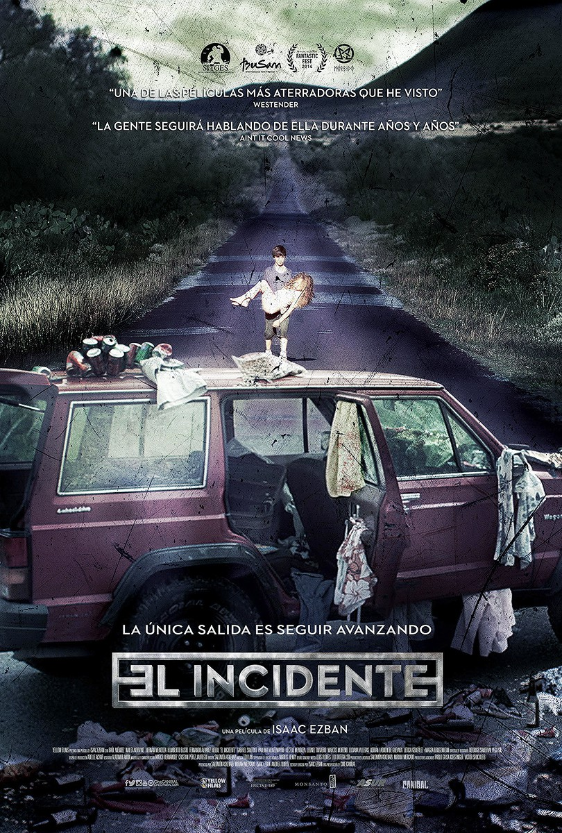 El-Incidente_poster_goldposter_com_2