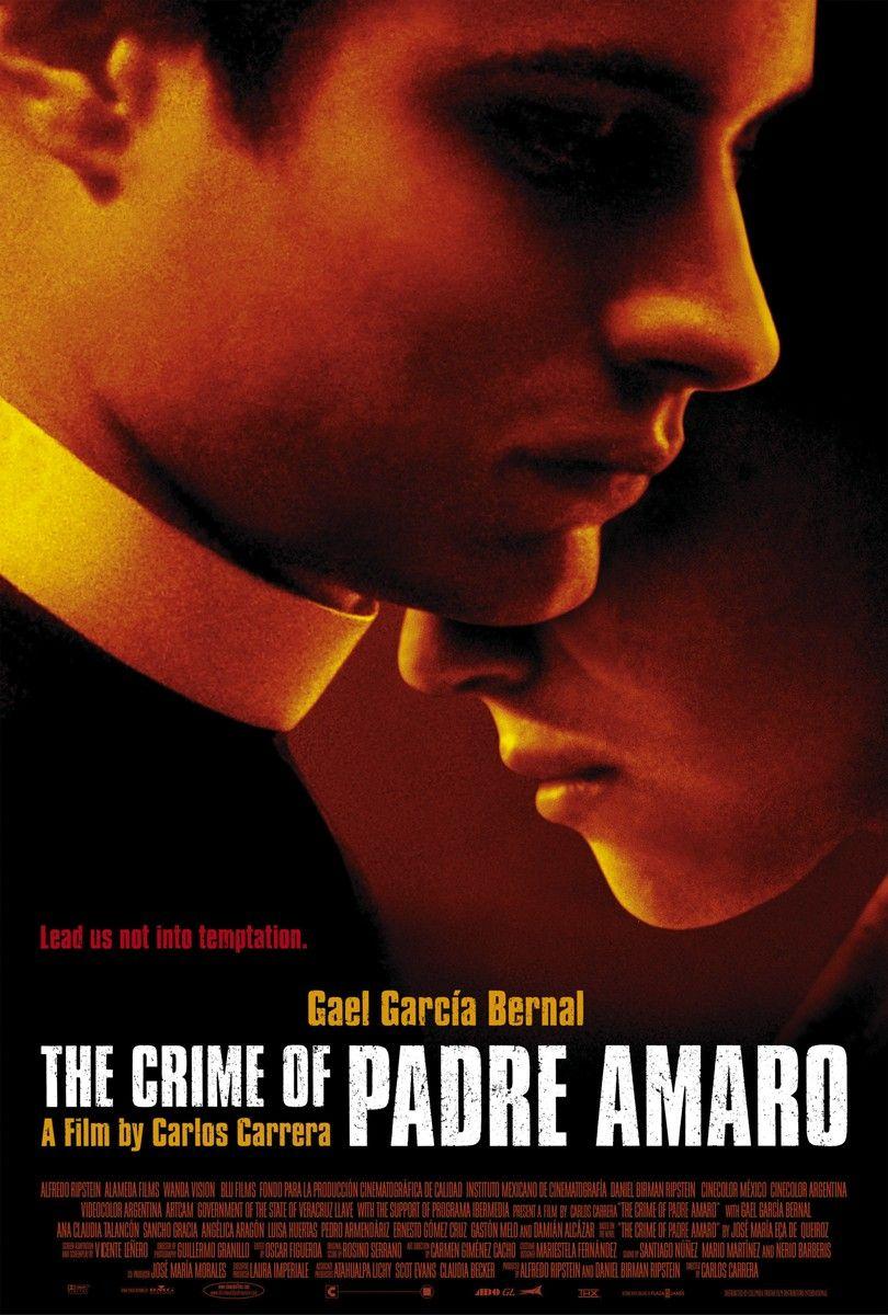 El-crimen-del-padre-Amaro-771866