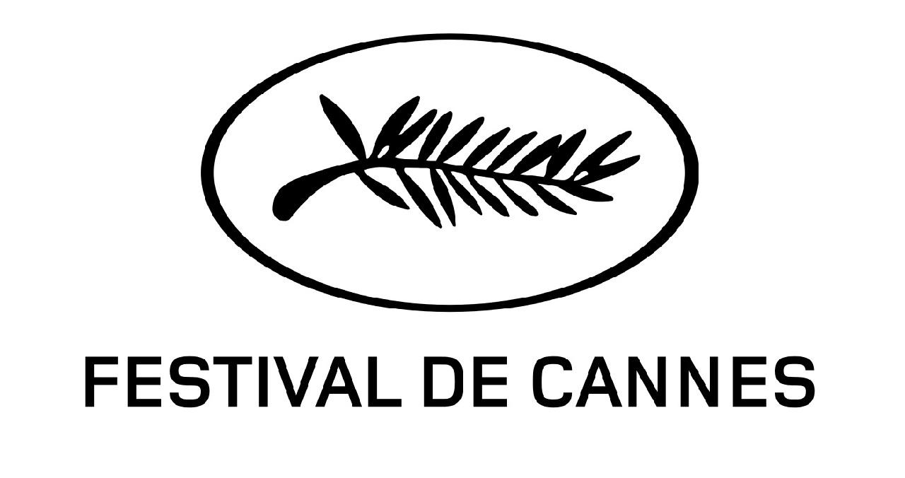 Festival_de_Cannes_Logo