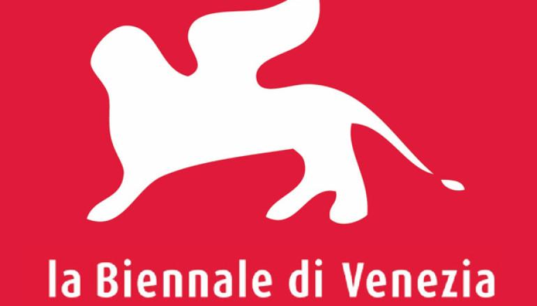 Magazinema-Venecia-logo-770x439_c