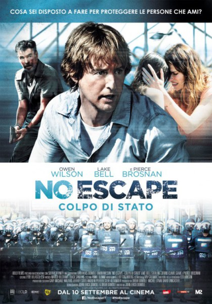 No-Escape-Italian-Poster