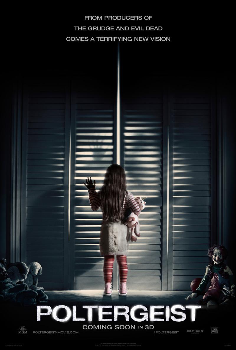 Poltergeist-2015-movie-poster