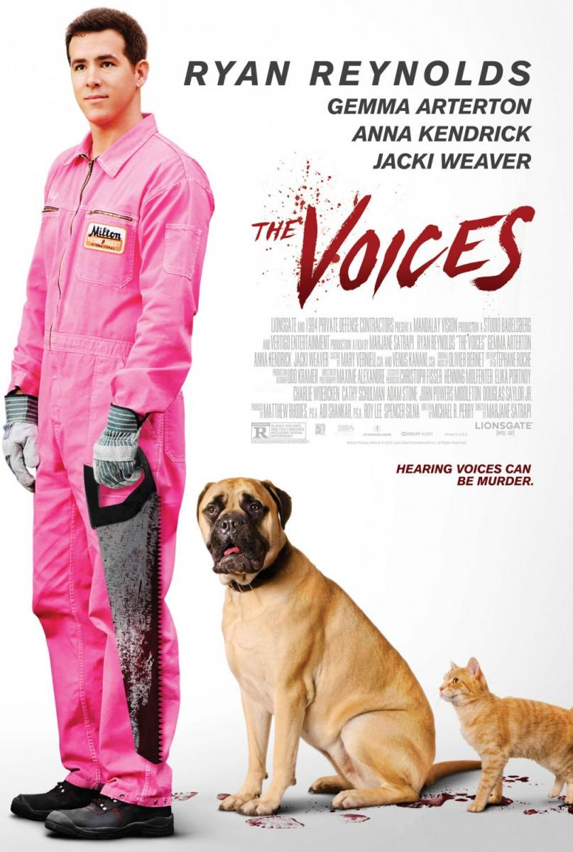 The_Voices-504790077-large