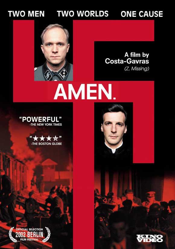 amen-movie-poster-2002-1020476058