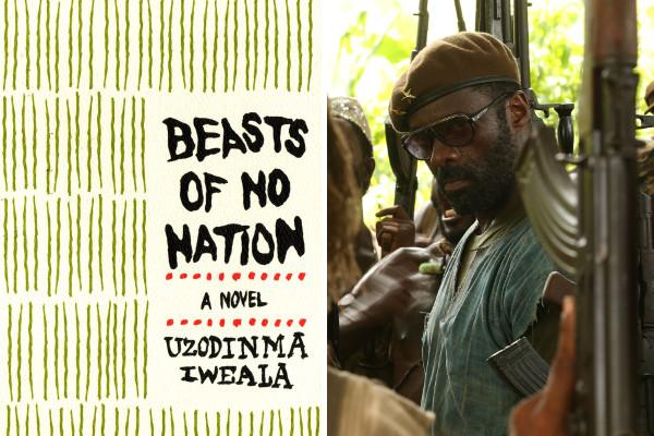 beast-of-no-nation-idris-elba