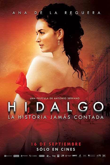 cartel-hidalgo-moliere-11