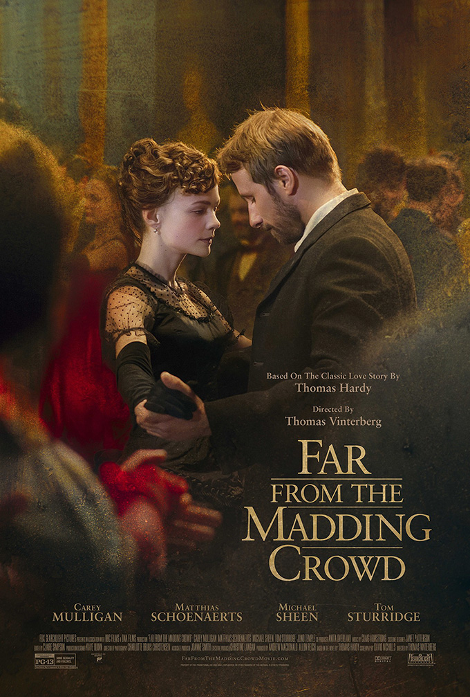 far-from-the-madding-crowd-ver2-xxlg