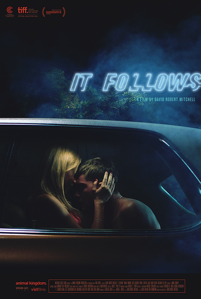 it_follows_v2_1000
