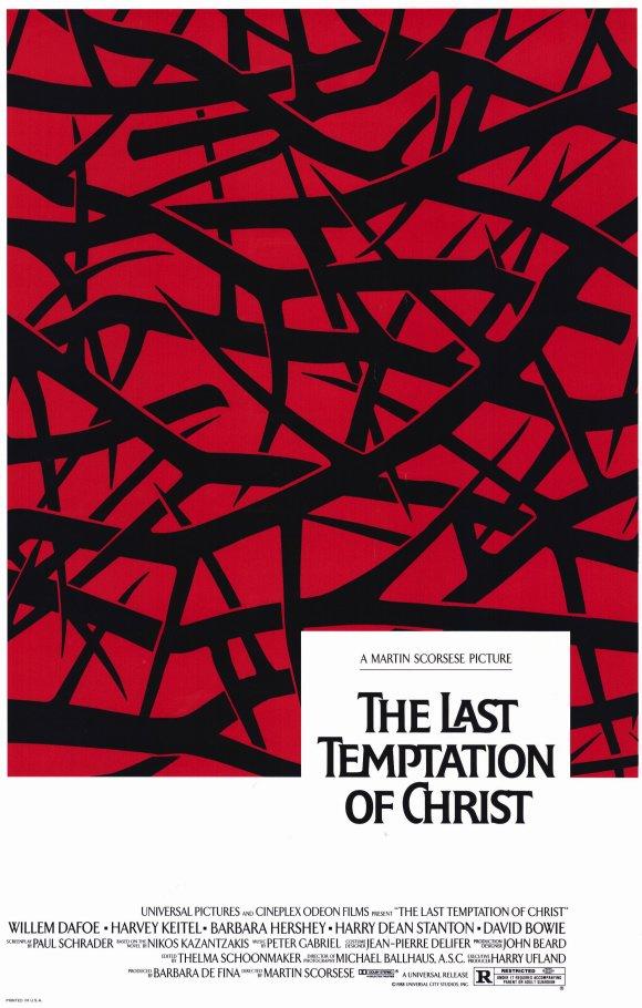 last-temptation-of-christ-movie-poster-1988-1020195527