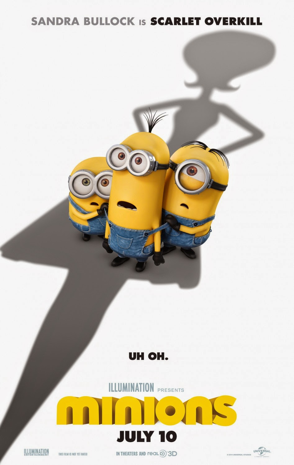 minions_ver2_xlg