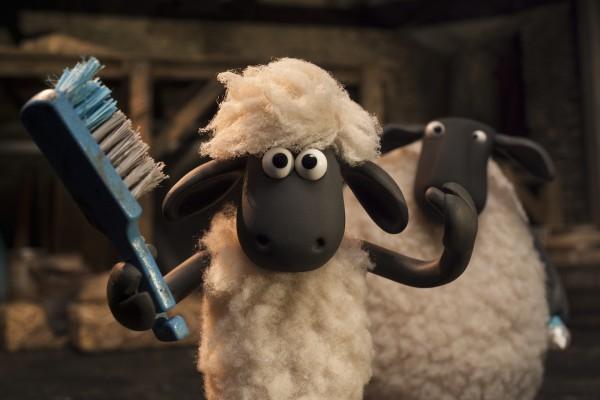 shaun-sheep-movie