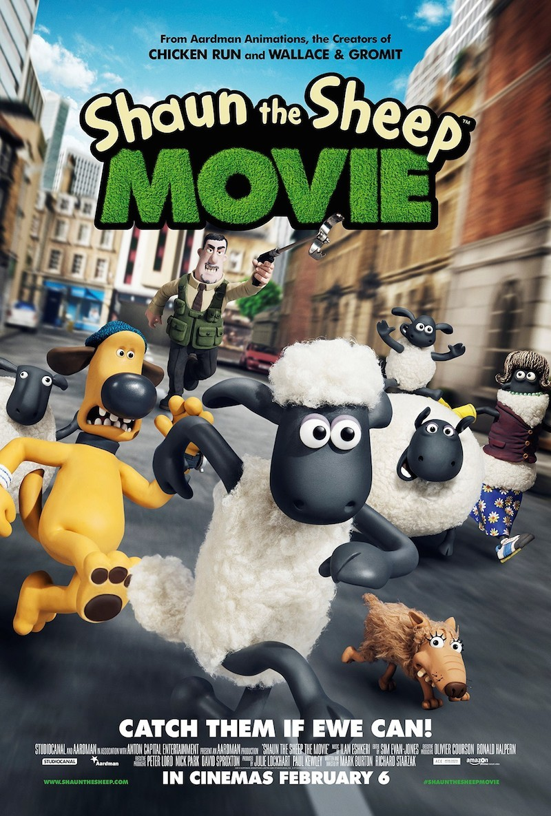 shaun-the-sheep-2015-05
