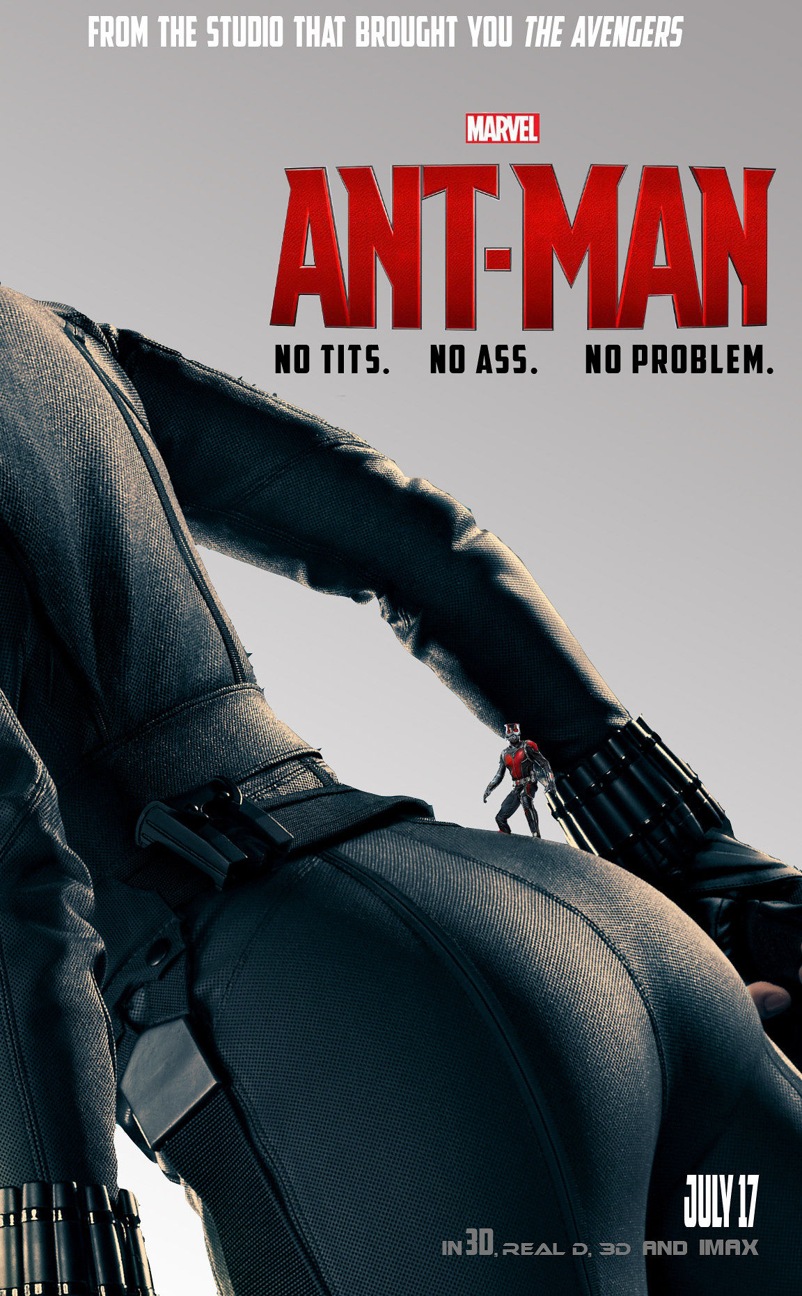 these-ant-man-parody-posters-are-literally-just-as-good-as-the-official-releases-456476