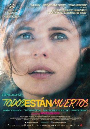 EXCLUSIVA-Poster-de-Todos-estan-muertos-con-Elena-Anaya_portrait