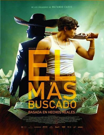 El_mas_buscado_poster_latino