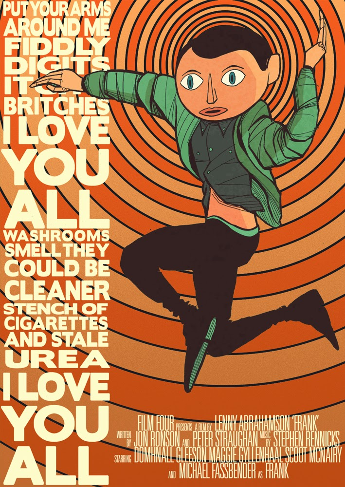 Frank-movie-poster-I-Love-You-All