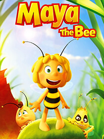 Maya-the-Bee-Movie-G2G.FM