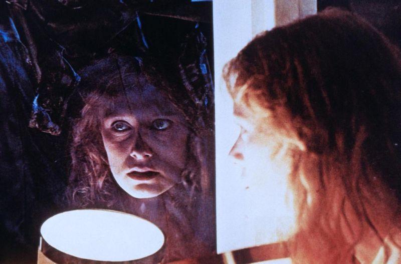 Suspiria-horror-movies-13074554-800-527