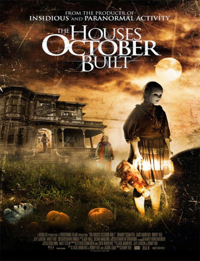 The_Houses_October_Built_poster_usa