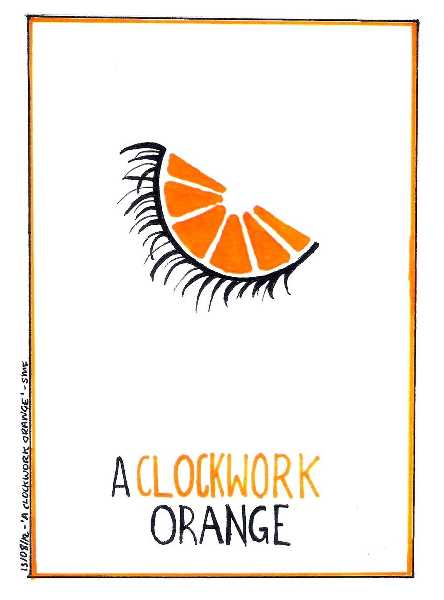 a_clockwork_orange_by_intothewild142-d5ba8py