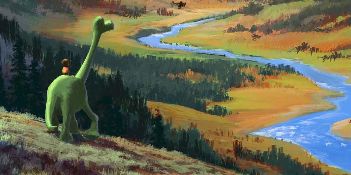 good-dinosaur-pixar-disney-artwork