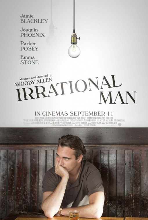 irrational_man_ver7