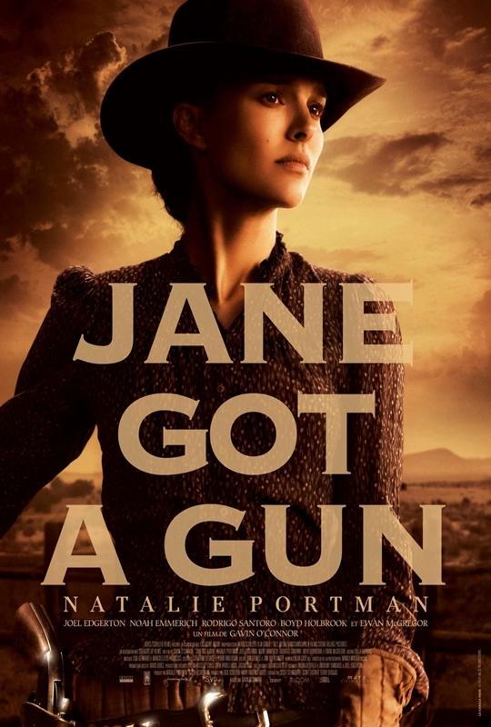 jane_got_a_gun_44666