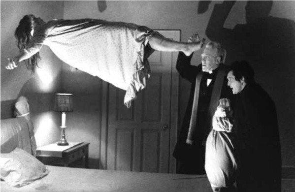 la-et-cm-the-exorcist-geffen-20120517-001