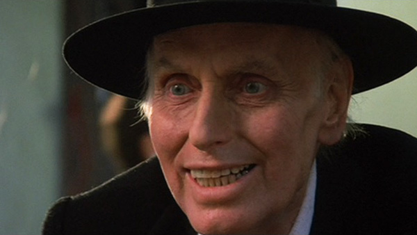 poltergeist-ii-the-other-side-creepy-preacher-henry-kane-julian-beck-poltergeist-curse-cancer
