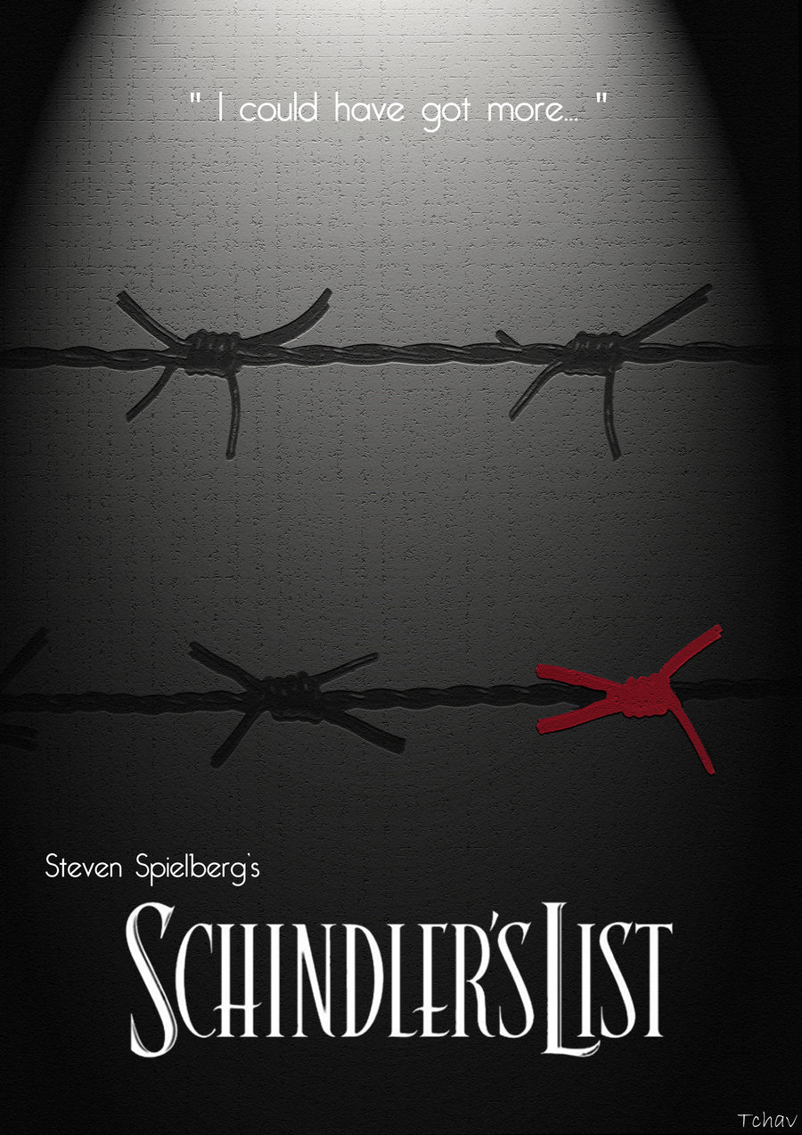 schindler__s_list_minimalist_poster_by_tchav-d551y67