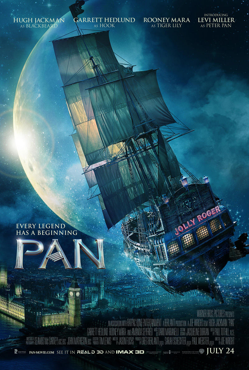 the-magical-new-pan-poster-will-make-you-want-to-fly-to-neverland-359756
