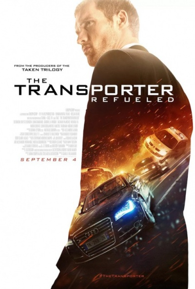 the_transporter_refueled_39643