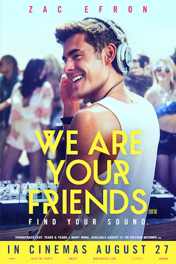 we-are-your-friends1
