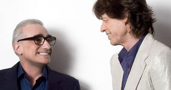 Martin-Scorsese-and-Mick-Jagger-new-HBO-series