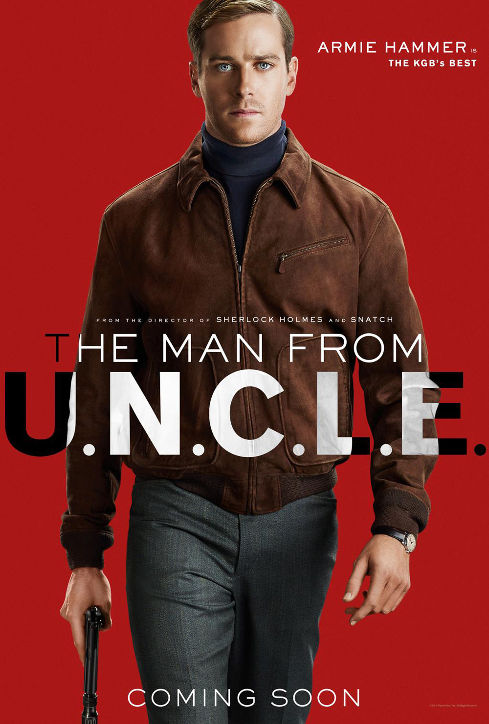 The-Man-From-UNCLE-Movie-Posters-Tom-Lorenzo-Site-TLO-1