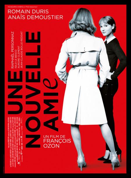 Une-Nouvelle-Amie-2014-Fran-ois-Ozon-poster-450