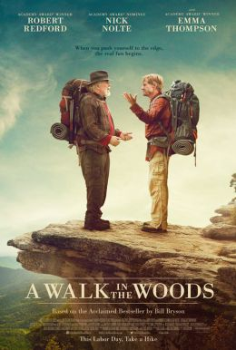 a-walk-in-the-woods-108442-poster-xlarge-resized
