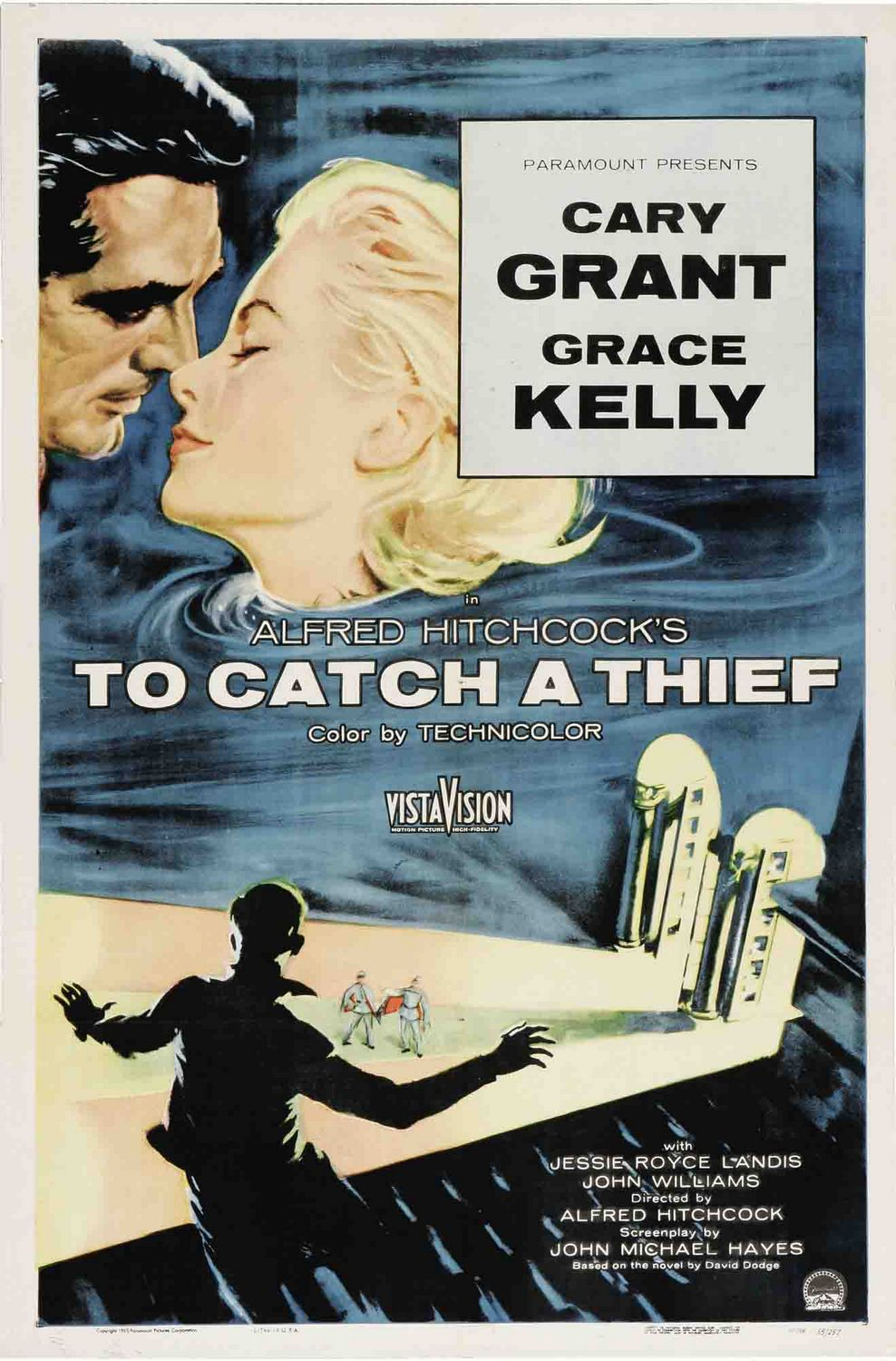 alfred_hitchcock_to_catch_a_thief_poster_shop_new