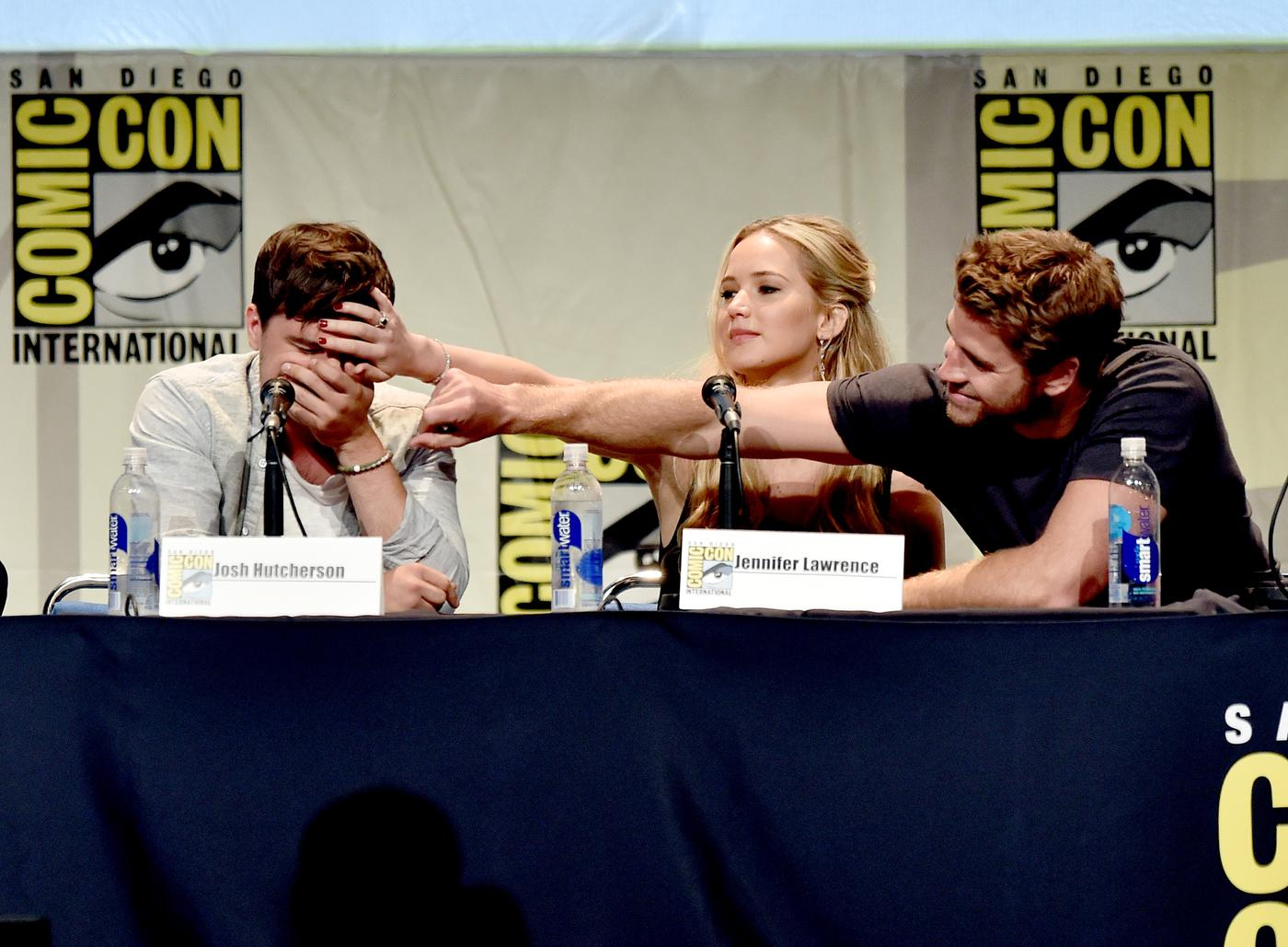 comic-con-international-2015-the-hunger-games-mockingjay-part-2-panel2